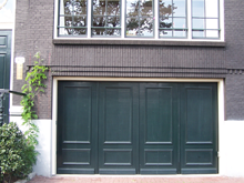 Brooklyn Garage Doors Store Brooklyn, NY 347-334-5292